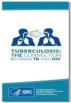 Connection-TB-HIV
