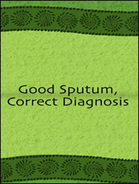 Sputum Collection video (mobile)- English (South Africa region)