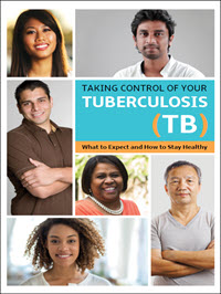 Taking Control of Your Tuberculosis (TB): What to Expect and How to Stay Healthy