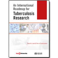 Treating TB Infection: A Weekly Treatment Option