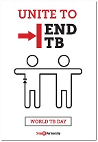 United to End TB