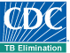 CDC footer logo