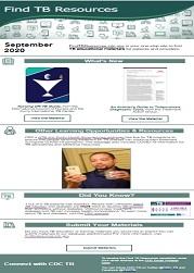 Current E-Newsletter