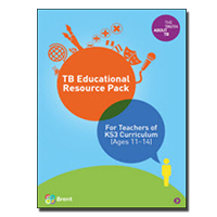 TB Educational Resources Pack