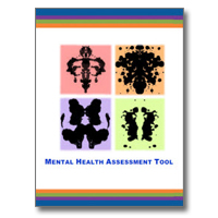 Mental Health Assessment Tool