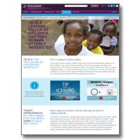 Online Pediatric TB Portal